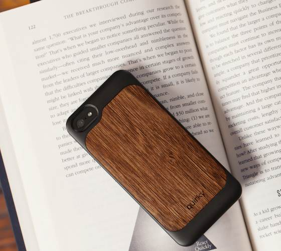 pli-wood-case-for-iphone-5