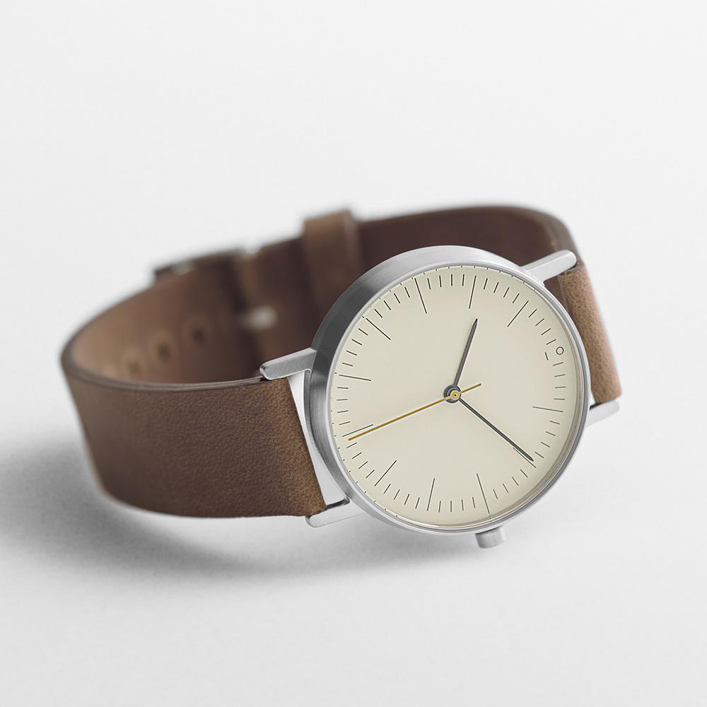 www-hodinky-me